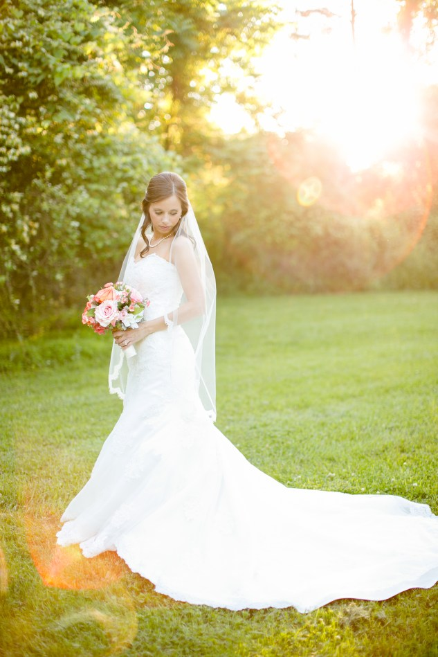 jessica-southampton-southern-bridals-179