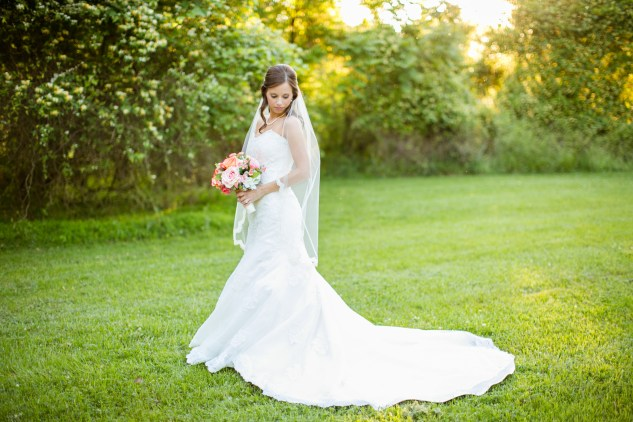 jessica-southampton-southern-bridals-180