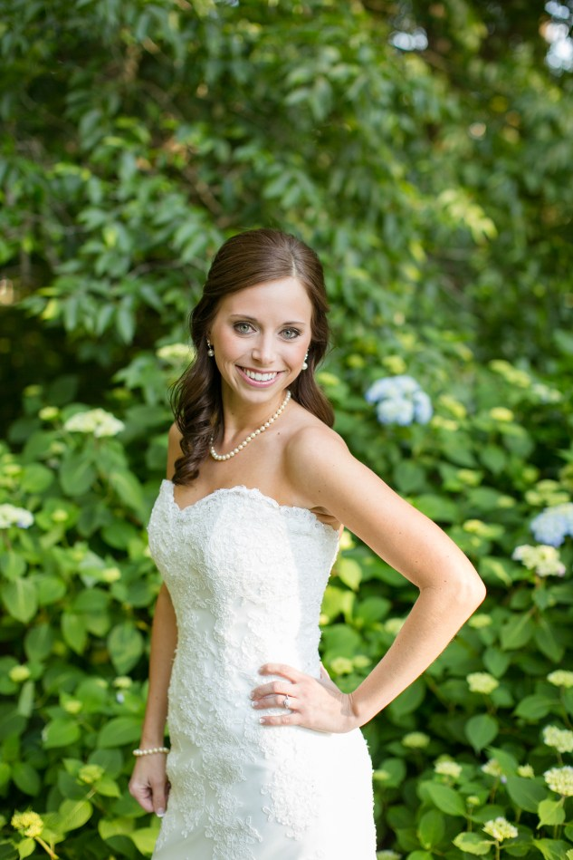 jessica-southampton-southern-bridals-23