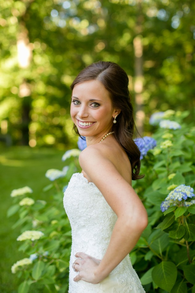 jessica-southampton-southern-bridals-37