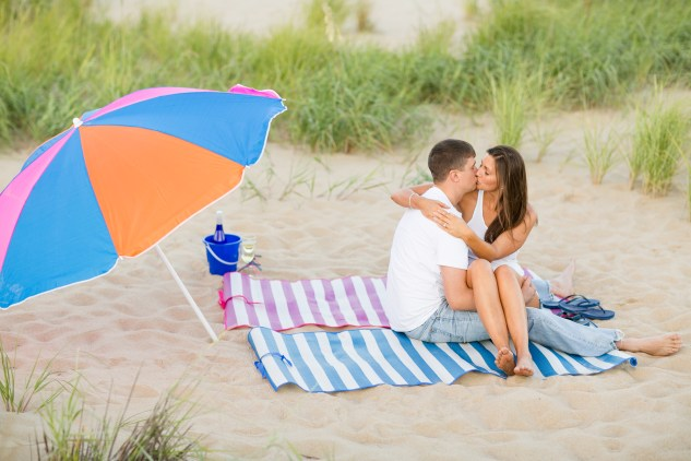 pink-blue-beach-engagement-photo-19