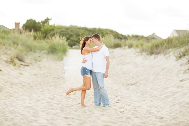 pink-blue-beach-engagement-photo-20