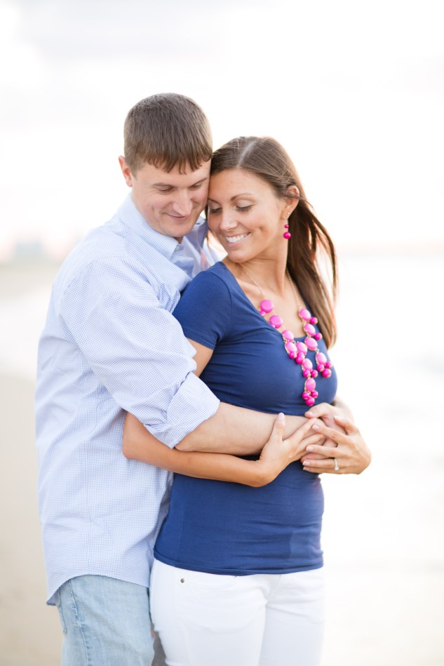 pink-blue-beach-engagement-photo-22