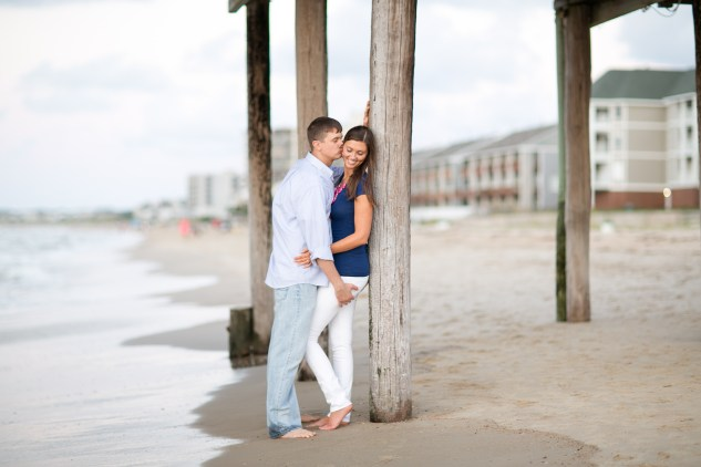 pink-blue-beach-engagement-photo-25