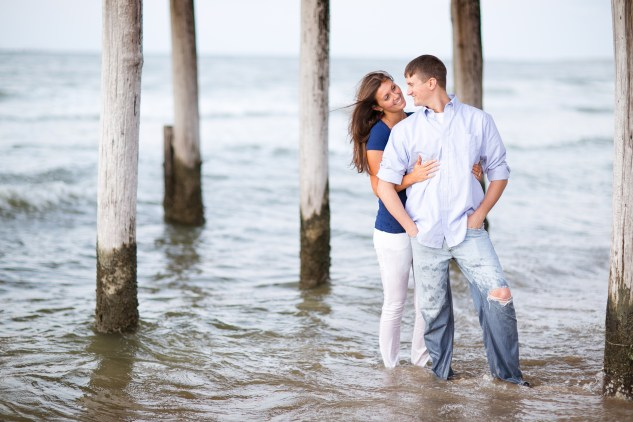 pink-blue-beach-engagement-photo-30