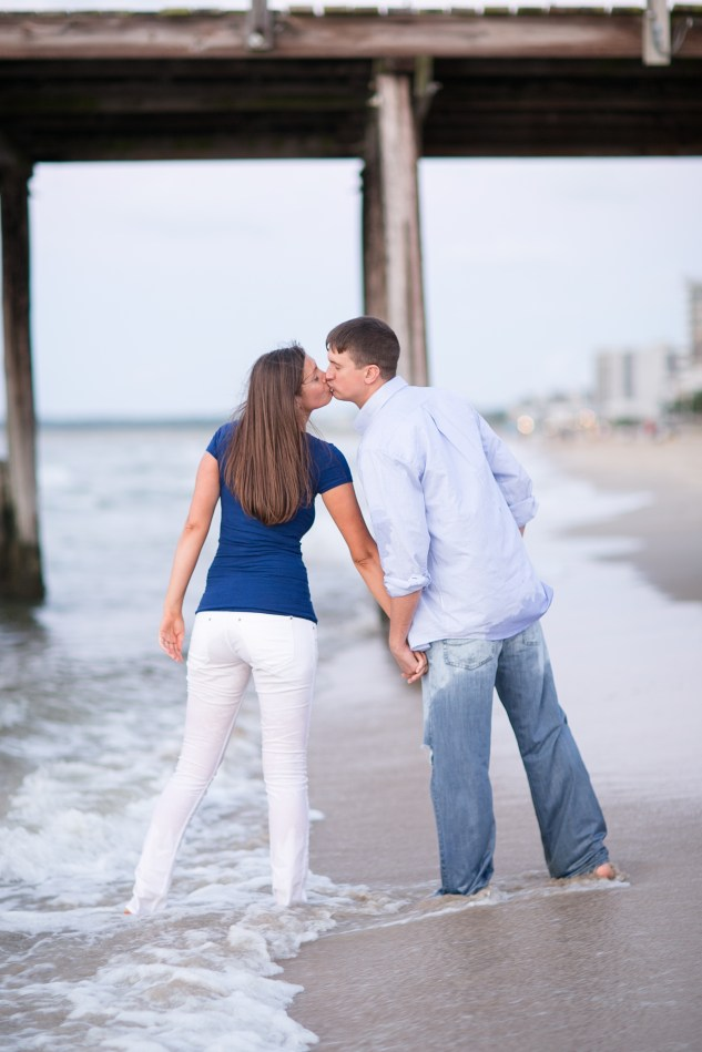 pink-blue-beach-engagement-photo-36