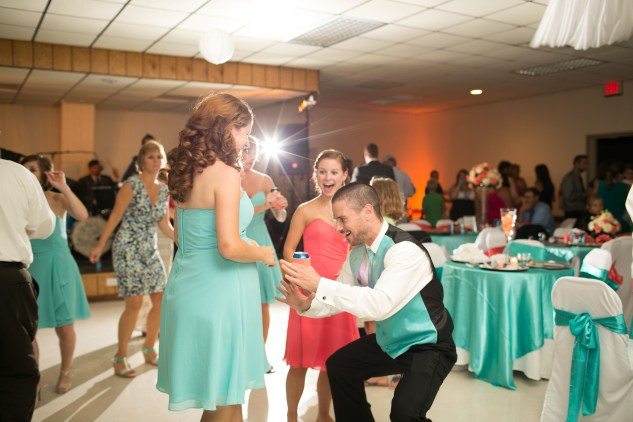 teal-coral-southampton-county-wedding-photographer-100