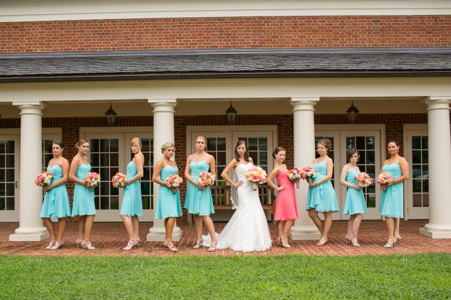 teal-coral-southampton-county-wedding-photographer-27