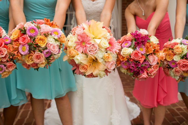 teal-coral-southampton-county-wedding-photographer-30