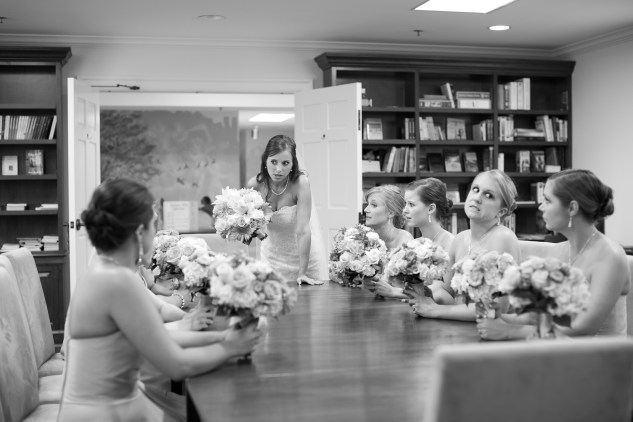 teal-coral-southampton-county-wedding-photographer-37
