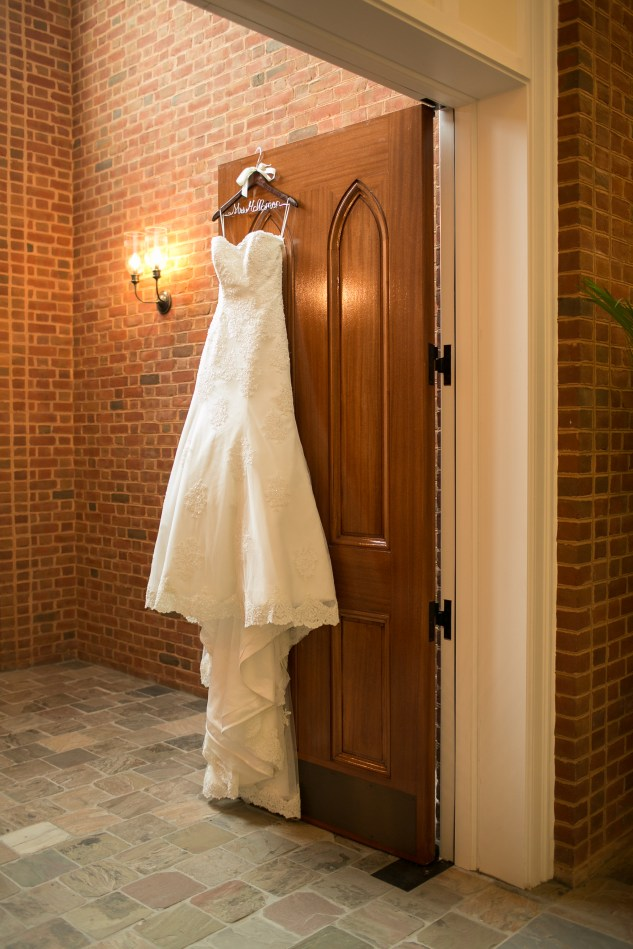 teal-coral-southampton-county-wedding-photographer-4