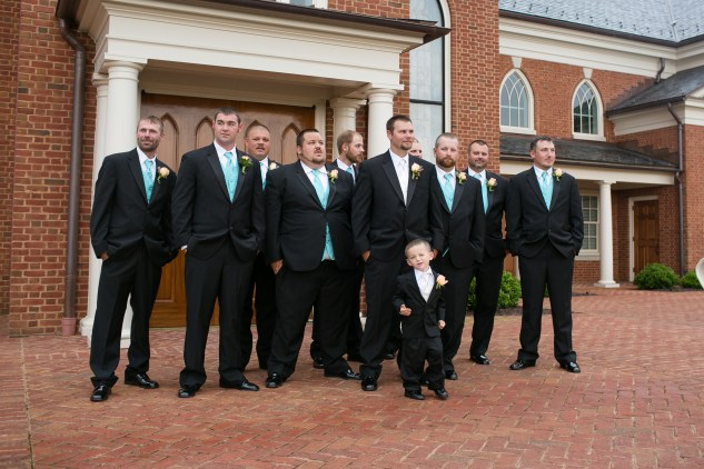 teal-coral-southampton-county-wedding-photographer-45