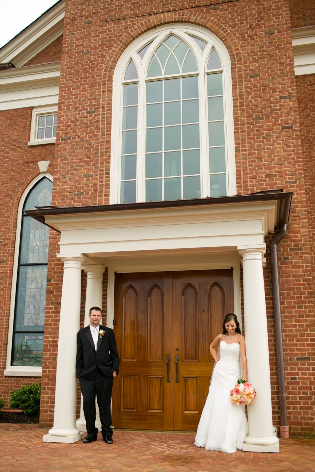 teal-coral-southampton-county-wedding-photographer-54