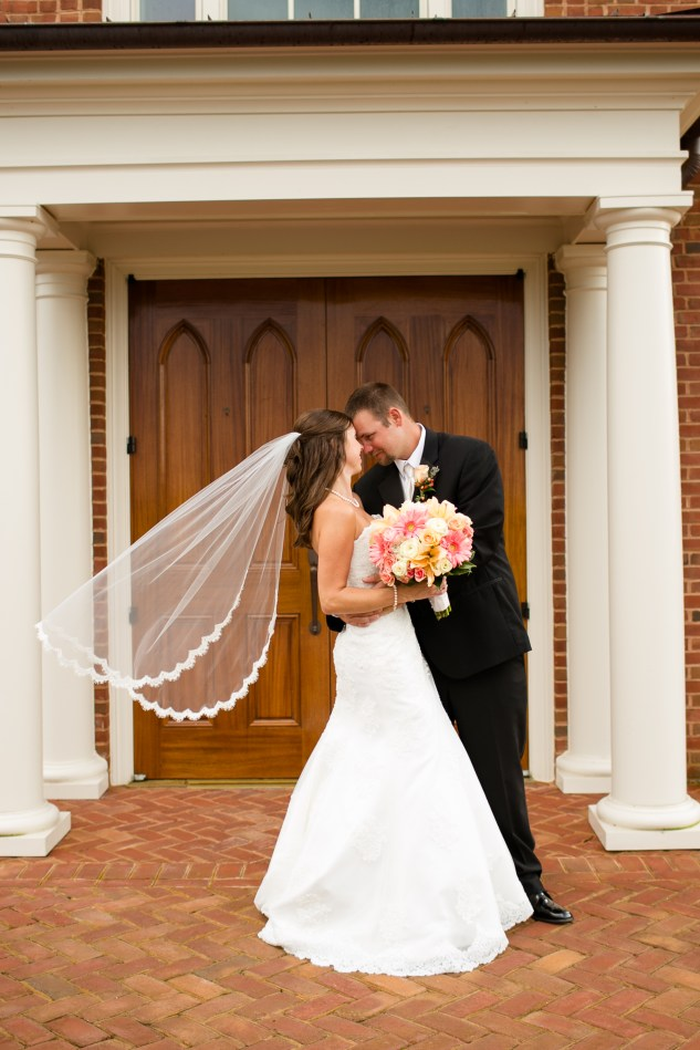 teal-coral-southampton-county-wedding-photographer-55