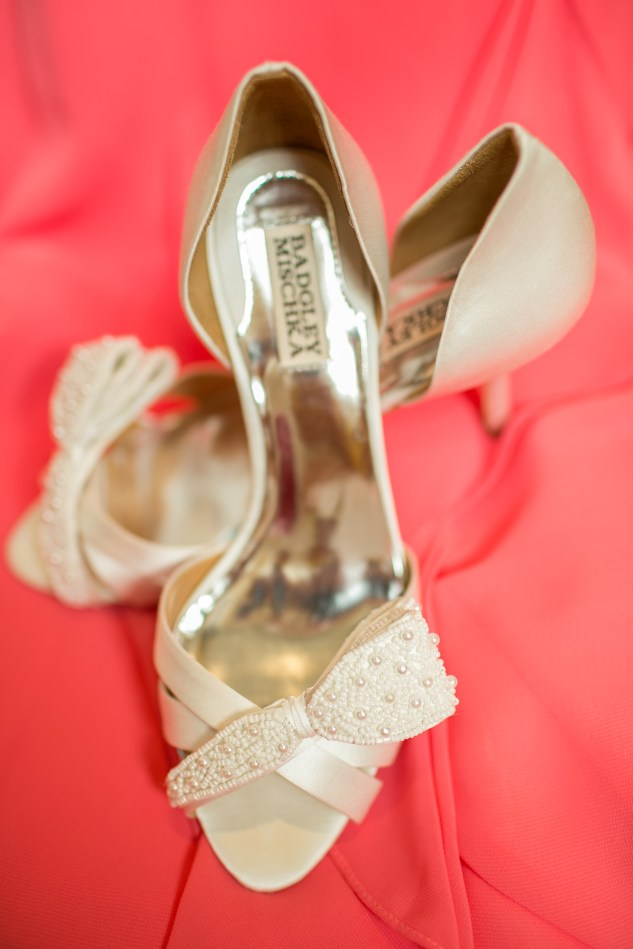 teal-coral-southampton-county-wedding-photographer-6