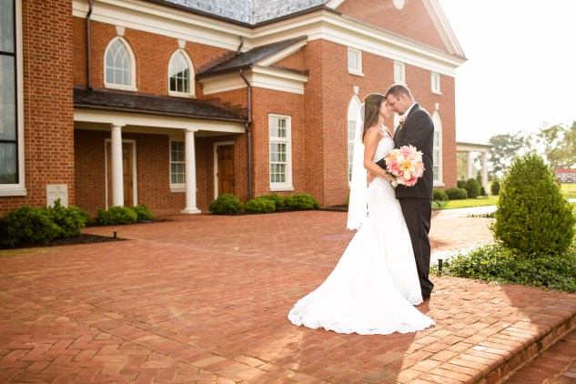 teal-coral-southampton-county-wedding-photographer-62