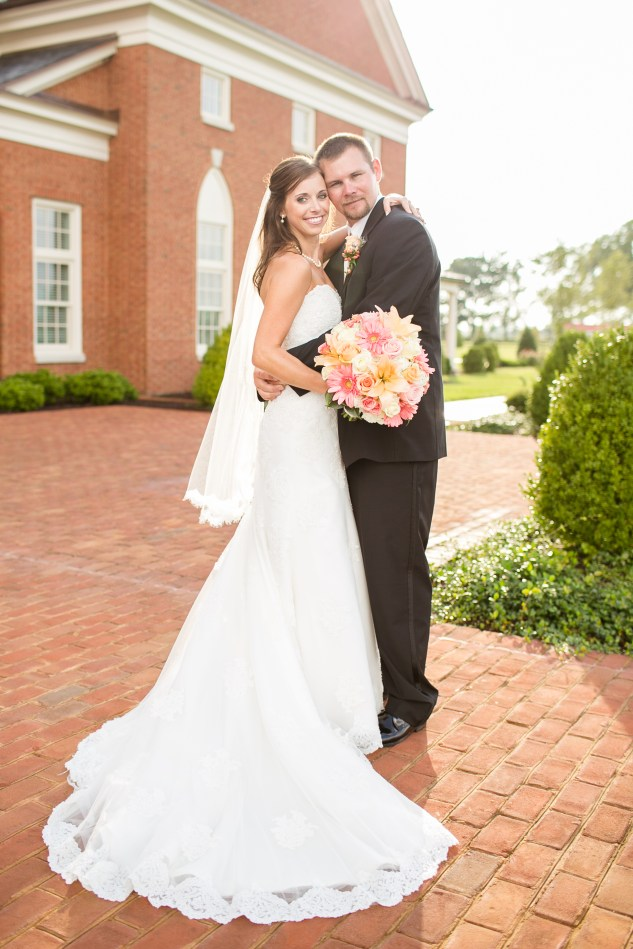 teal-coral-southampton-county-wedding-photographer-64