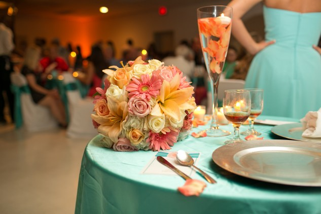 teal-coral-southampton-county-wedding-photographer-75