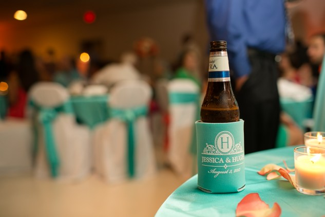teal-coral-southampton-county-wedding-photographer-76
