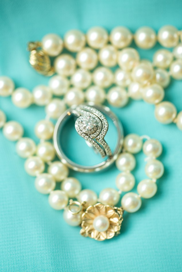 teal-coral-southampton-county-wedding-photographer-9