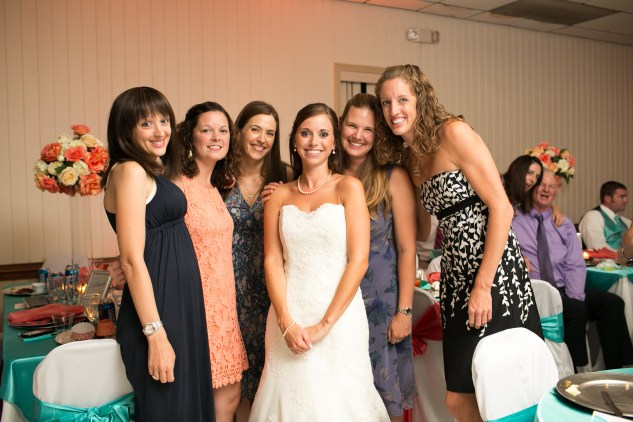 teal-coral-southampton-county-wedding-photographer-92