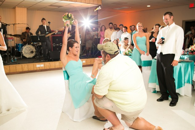 teal-coral-southampton-county-wedding-photographer-96