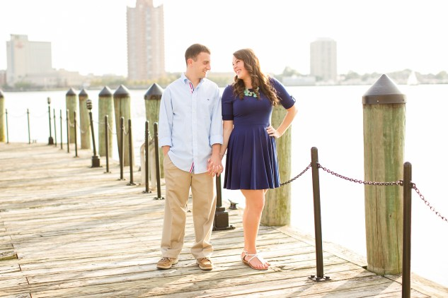 christine-mike-norfolk-blue-coral-engagements-1