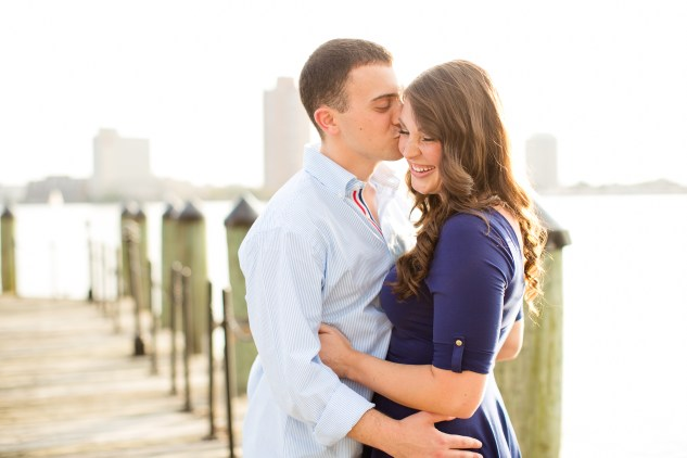 christine-mike-norfolk-blue-coral-engagements-5