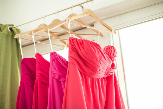 kirstyn-andy-signature-west-neck-pink-wedding-156