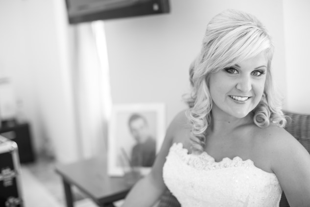 kirstyn-andy-signature-west-neck-pink-wedding-276