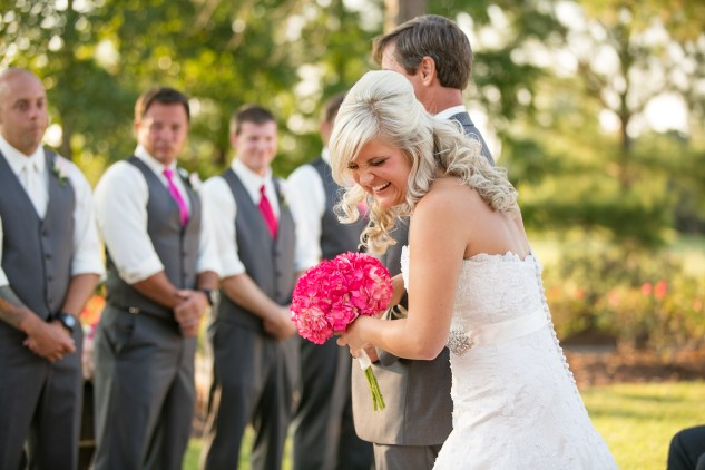 kirstyn-andy-signature-west-neck-pink-wedding-380