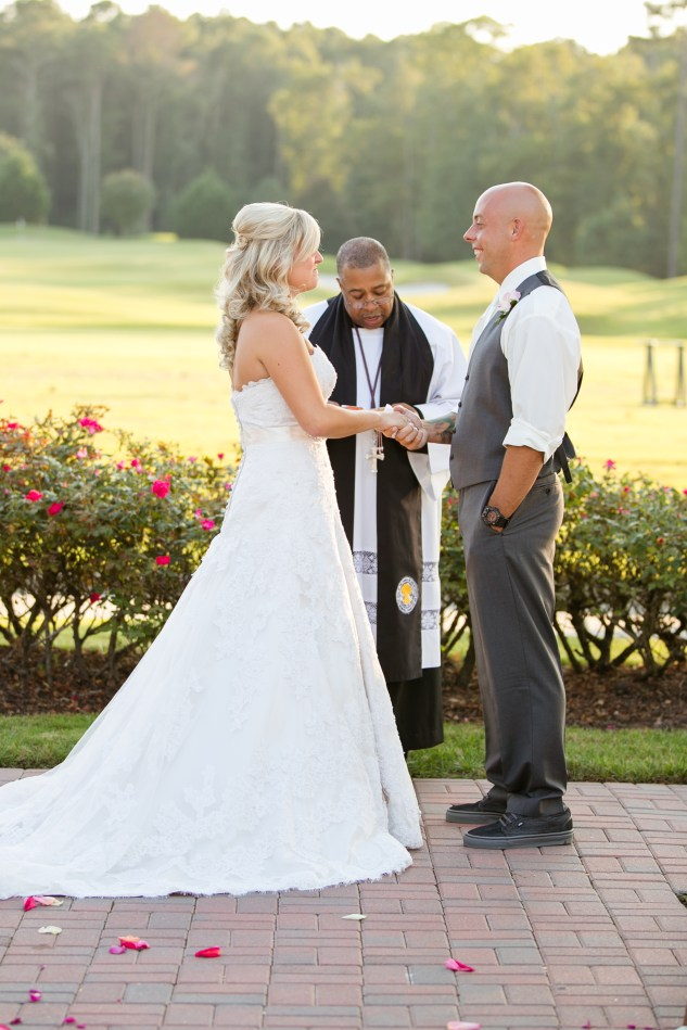 kirstyn-andy-signature-west-neck-pink-wedding-409