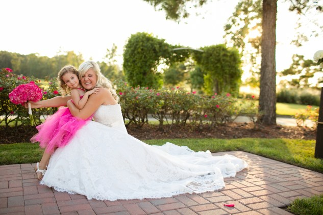 kirstyn-andy-signature-west-neck-pink-wedding-482