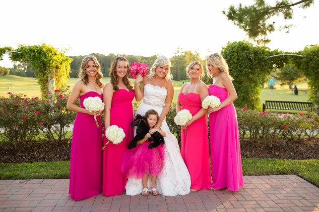 kirstyn-andy-signature-west-neck-pink-wedding-521
