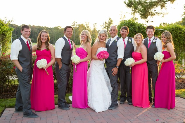 kirstyn-andy-signature-west-neck-pink-wedding-563