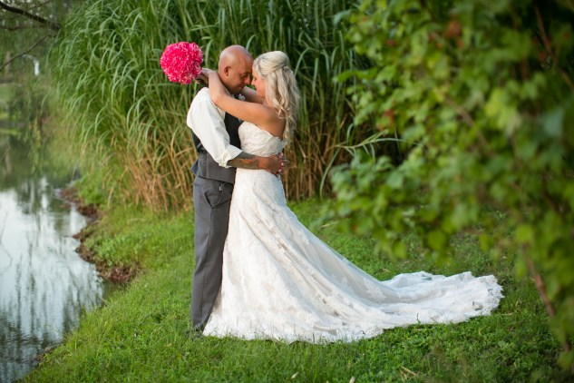 kirstyn-andy-signature-west-neck-pink-wedding-632
