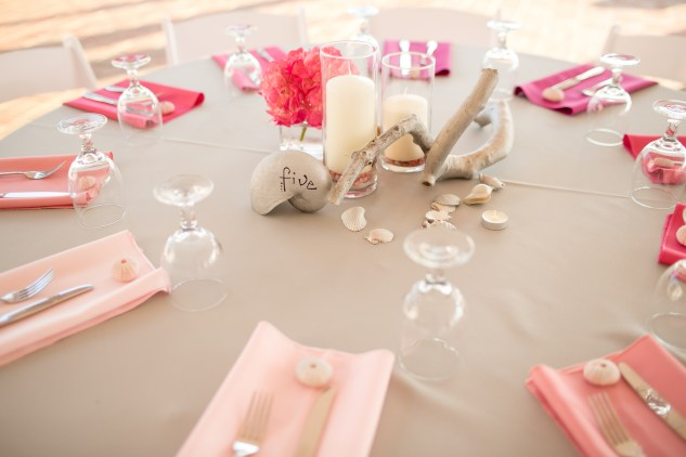 kirstyn-andy-signature-west-neck-pink-wedding-714