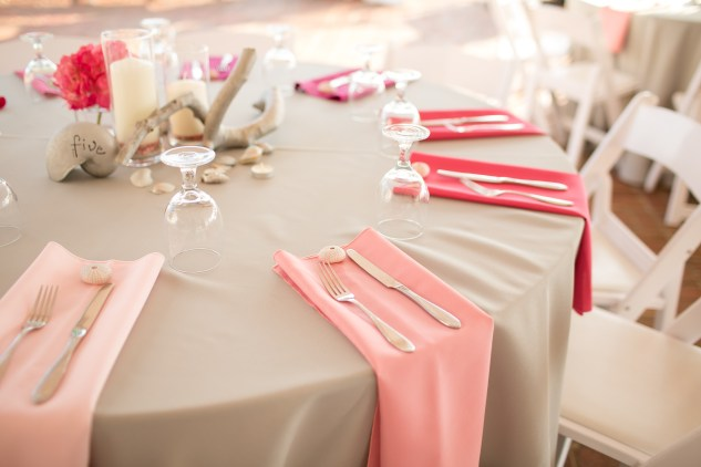 kirstyn-andy-signature-west-neck-pink-wedding-715