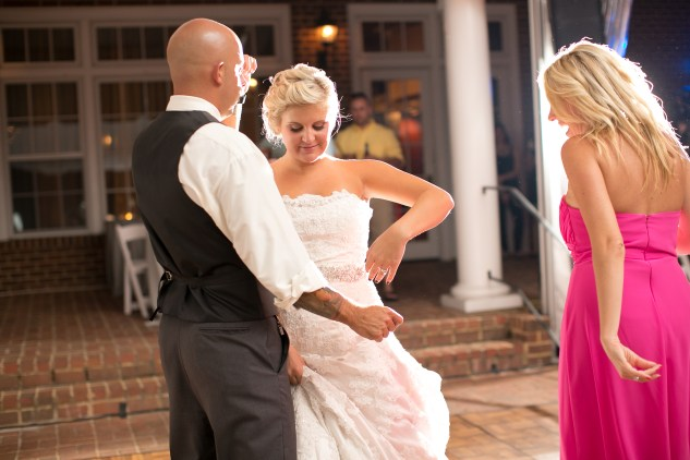 kirstyn-andy-signature-west-neck-pink-wedding-849