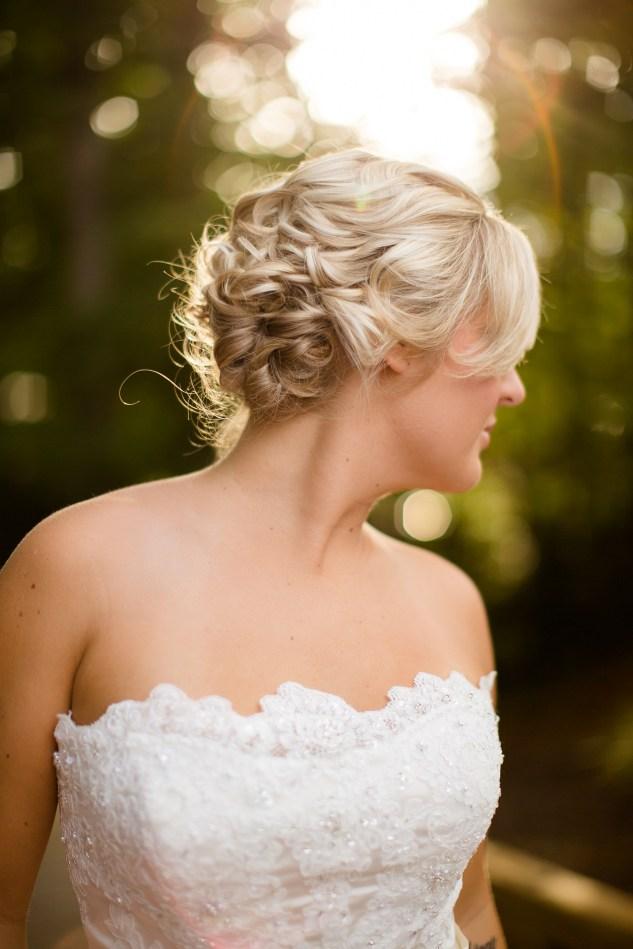 kirstyn-bridals-signature-at-west-neck-13