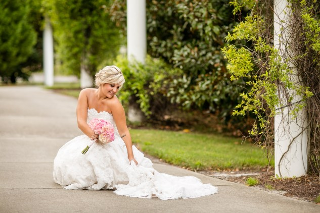 kirstyn-bridals-signature-at-west-neck-142