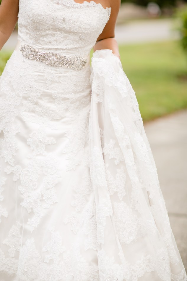 kirstyn-bridals-signature-at-west-neck-156