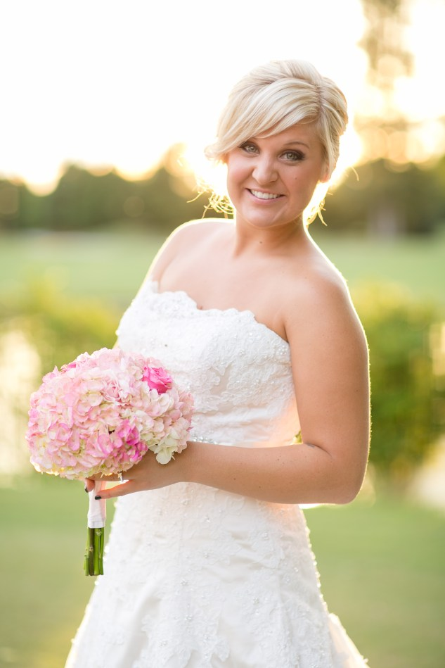 kirstyn-bridals-signature-at-west-neck-170