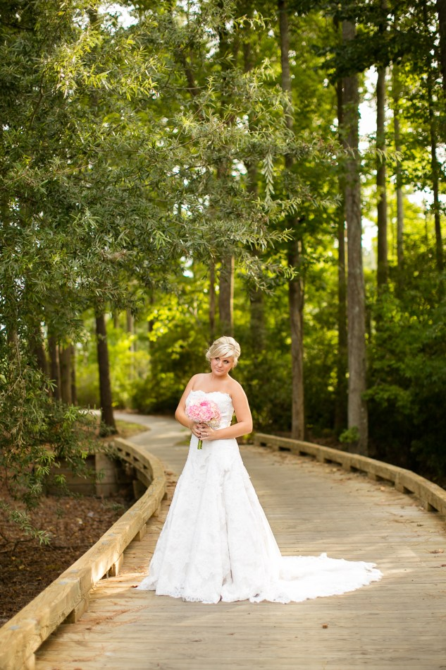 kirstyn-bridals-signature-at-west-neck-53