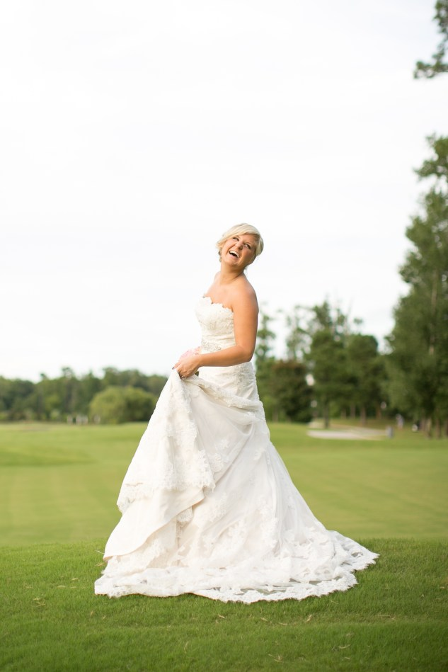 kirstyn-bridals-signature-at-west-neck-84
