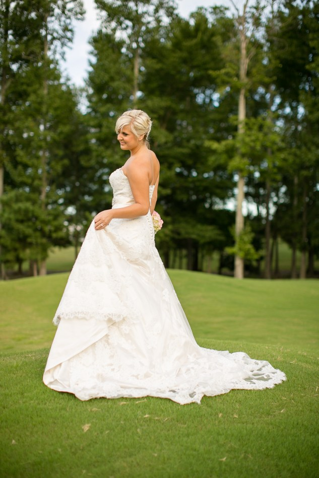 kirstyn-bridals-signature-at-west-neck-90