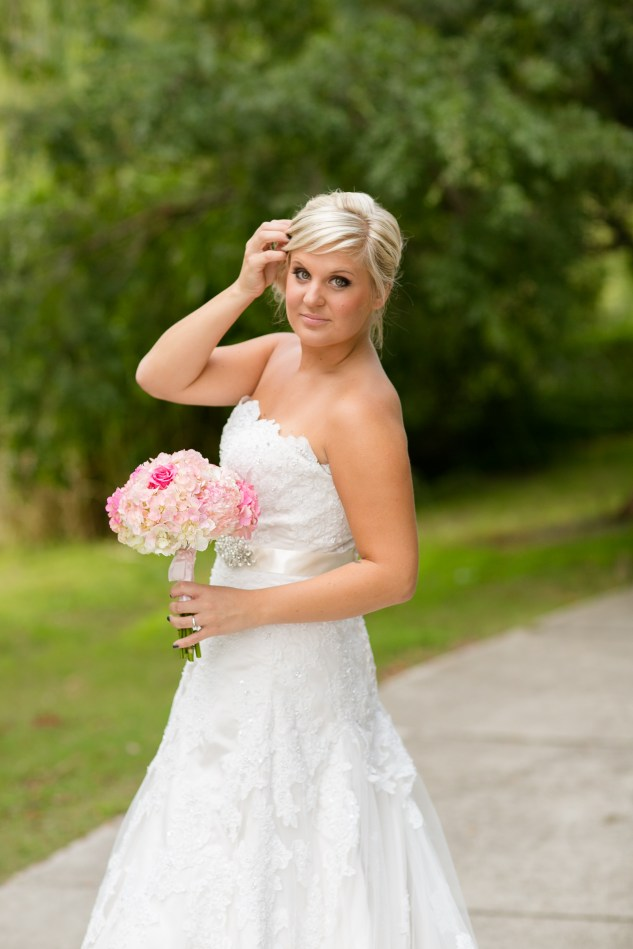 kirstyn-bridals-signature-at-west-neck-99