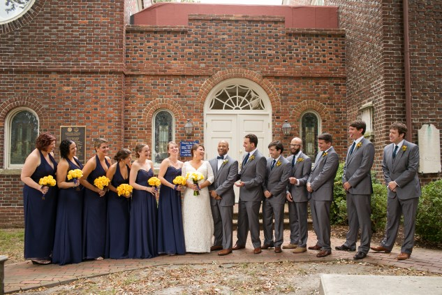 navy-yellow-yacht-club-wedding-norfolk-60