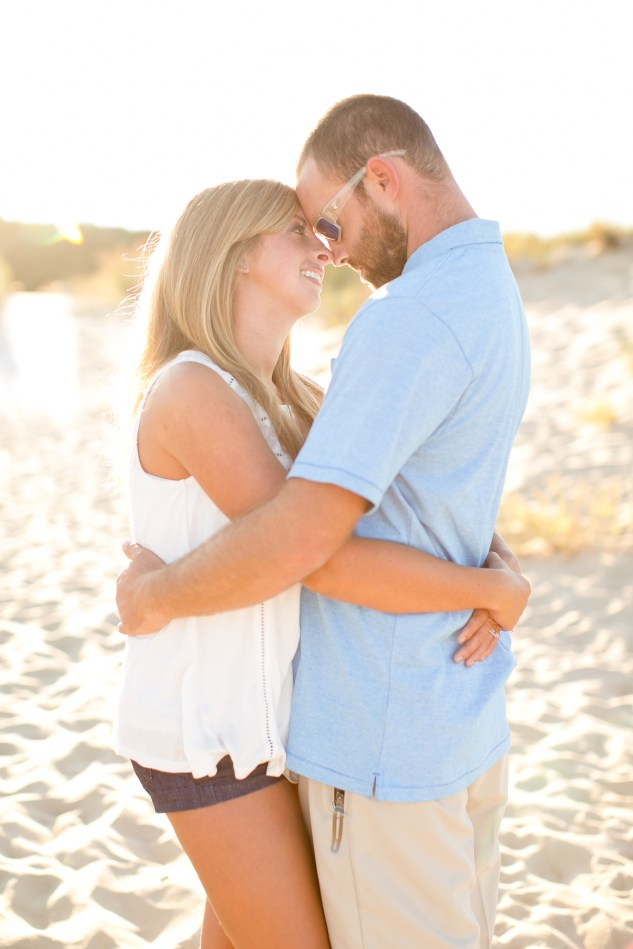virginia-beach-engagement-with-dogs-27