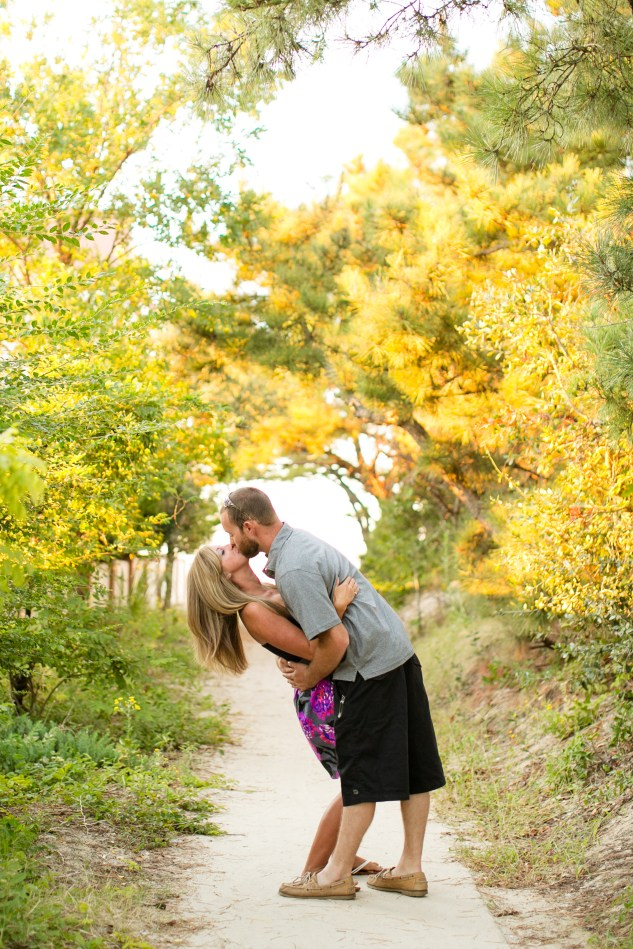 virginia-beach-engagement-with-dogs-33